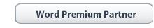 Word Premium Partner!